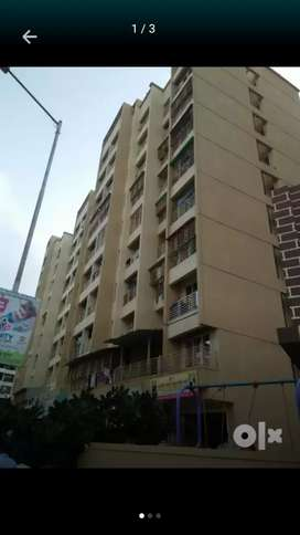 40lac $Shop cost (Shop For Sale in Nalasopara west)