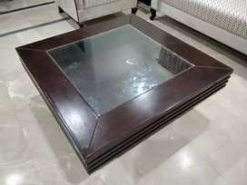 Centre Coffee table for sale
