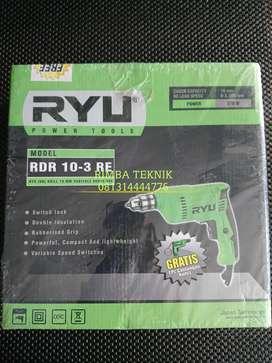 BOR RYU 10 RDR10-3RE