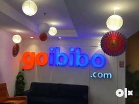 goibibo  Urgently hiring for costumer care executive