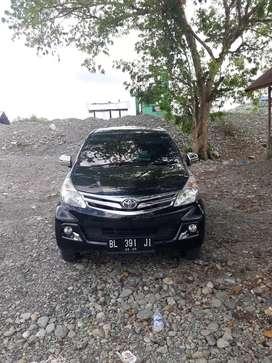 Mobil dijual avanza g alamat bandar baru kab pidie jay