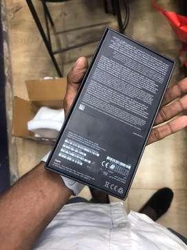 Iphone 12 pro 128 gb