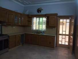 G11-3 New PHA C Type 1st Floor 3Bed Attached Bath With Water Boring