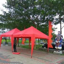 Jual tenda bazar semua model