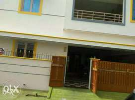 2 BHK new flat for rent