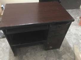 Rack + Counter for sale