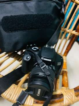 Canon 3000d for reasonable price