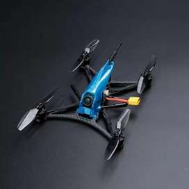 Drone Sky iflight turbobee 120 RS