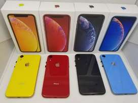 Get I phone in the best price with cod wtspp.999o336557