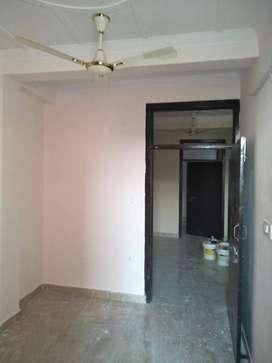 New 2BHK  beautiful Flat sale Noida Ext. sec-4