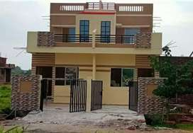 Best property in jabalpur