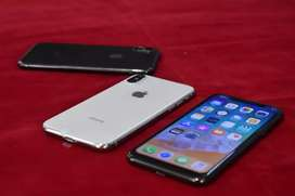 Get iphone Available in best prices