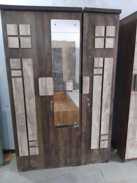 3 door wardrobe New brand fectariy outlet 453