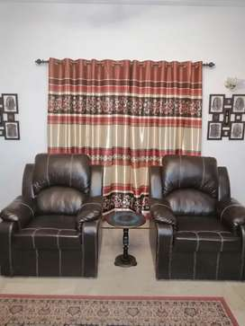 Beautiful Curtains For Sale.