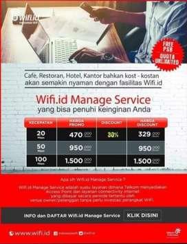 layanan internet wifi.id