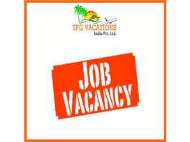  Incredible work opportunity to work according to your rules and earn