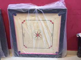 Brand new Champion Internation carrom boards for sale