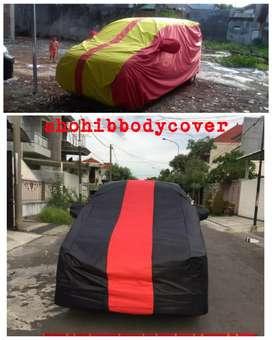 bodycover mantel baju sarung selimut mobil 00