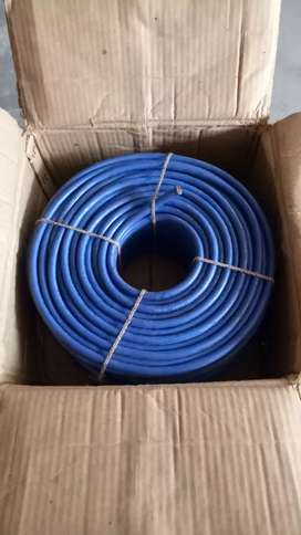 Wire 16 mm L&T