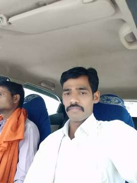 Sadanand Verma bhitariya barabanki