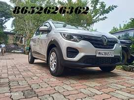 7 SEATER RENTAL CAR FOR LOCAL AND OUTSTATION