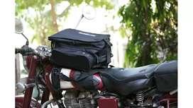 Bike tank bags magnetic clearance sale