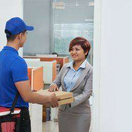 Start a Business Delivery Opportunity in minimum Invest your City with