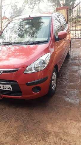 Hyundai i10 on sale 7064590o27
