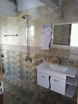 F11. Beautifull 2 bedroom Fully Renovated apartment for Sales. F11.
