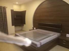 luxurious kothies near by curo pvr cinema 66 ft road