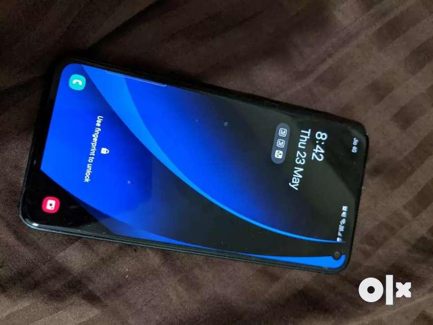 Samsung s10 e 0
