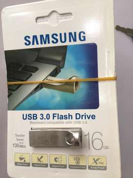 Usb for sale.. read ad
