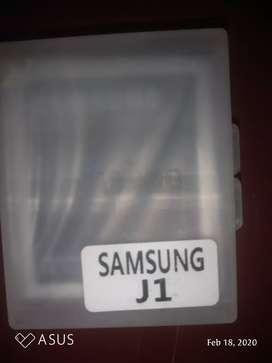 Samsung j100 battery