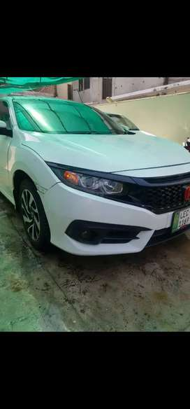 ALL BANK LEASE CARS AVAILABLE HUSSAIN MOTORS