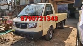 Special offer dost strong ls @ 86000 downpayment ashok Leyland