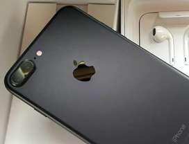Apple models available in brand new condition with Bill&box call me