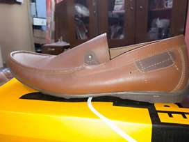 Oringnal Bata Shoes