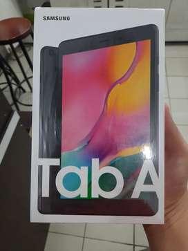 Samsung Tab A 8inci T295 Baru