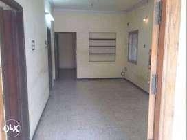 Independent house for sale in Kovaipudur Marutham nagar