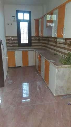 Sk बिल्डर अपको दे रहे हा आपकी पसंद का घर 3 लाख की भारी छुट के साथ