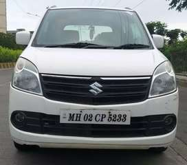 , Maruti Suzuki WagonRvxl, urgent sale good condition