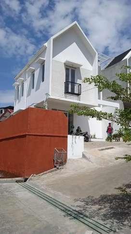 Hot Rumah Cantik Di Srimaya Cikutra Dekat Gasibu Gedung Sate Dago