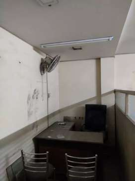 Space for Coaching centre or Office