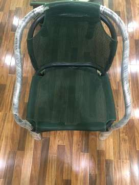 Brand New Lawn Chairs with Table