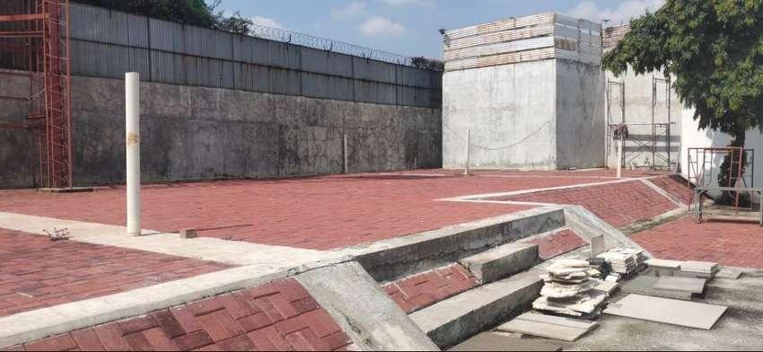 Dijual Tanah Kavling 3 Unit di Cipete Dekat Antasari, Jakarta Selatan 0