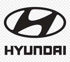 Automobile Brand Hyundai Motors Ltd 300 Vacancy Available All State