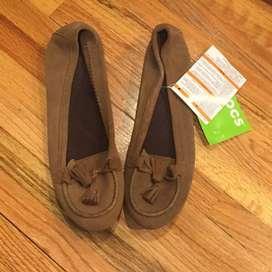 Crocs . original . bulk available