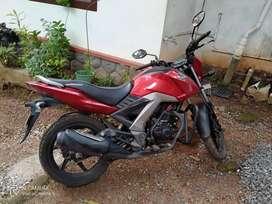 Honda CB unicorn for sale