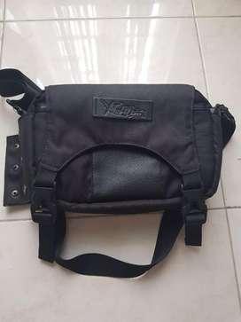 Tas Kamera Maritim Bag