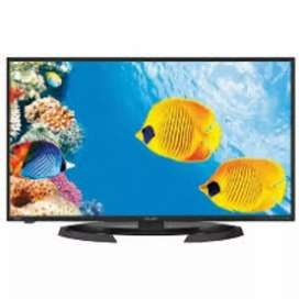 All sizes imported full hd led tv at low price hurry up, 1yr warranty.